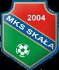 MKS Skała