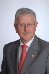 sekretarz Miasta i Gminy Skała