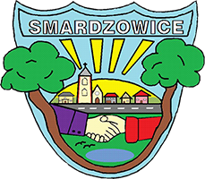 Smardzowice