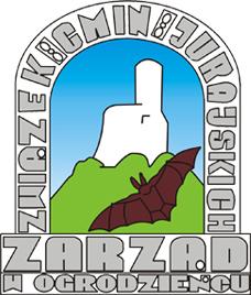 Związek Gmin Jurajskich