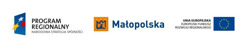 mrpo_zdp_logo