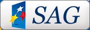 Budowa Strefy Aktywności Gospodarczej (SAG) w Skale