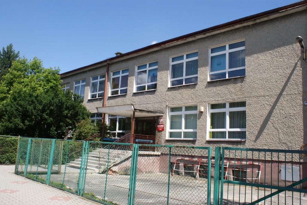 Przedszkole Samorządowe w Skale