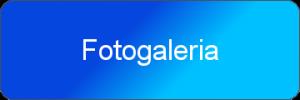 Przycisk_fotogaleria