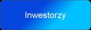 Przycisk_inwestorzy