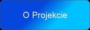 Przycisk_o_projekcie