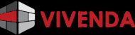 cropped-logo_vivendwwwww