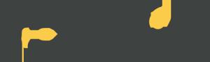 logo_serafin_big1 (1)