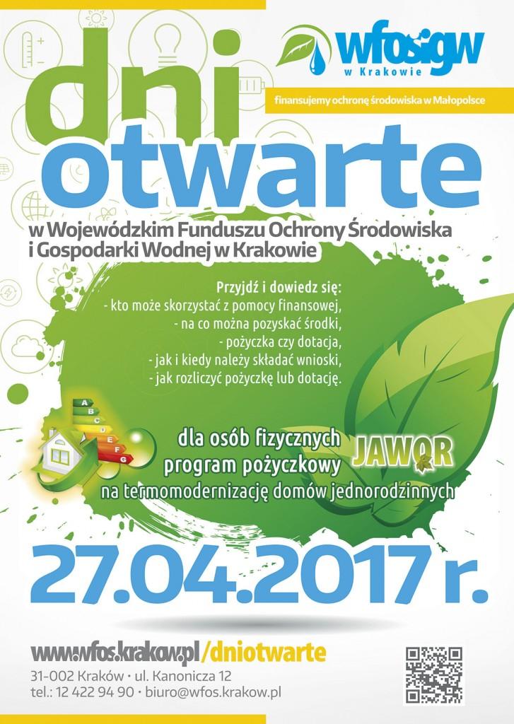 plakat A3 - 04-2017