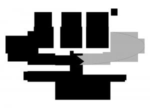 ikona 360