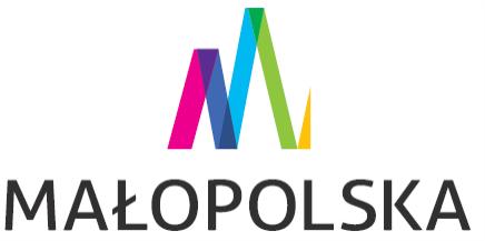 malopolska logo