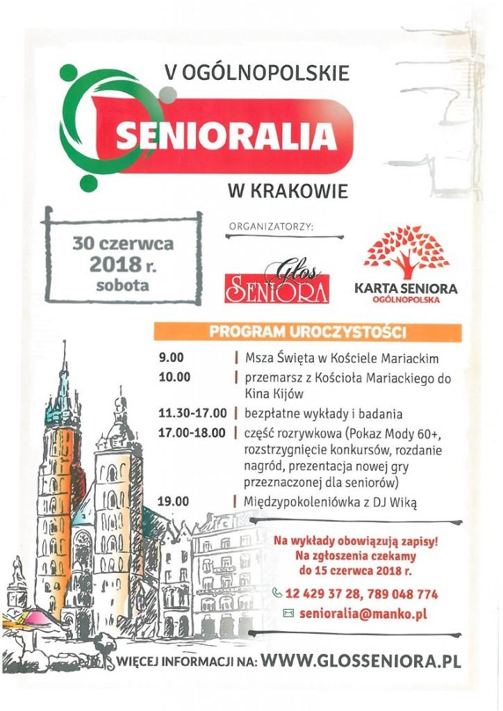 senioralia1