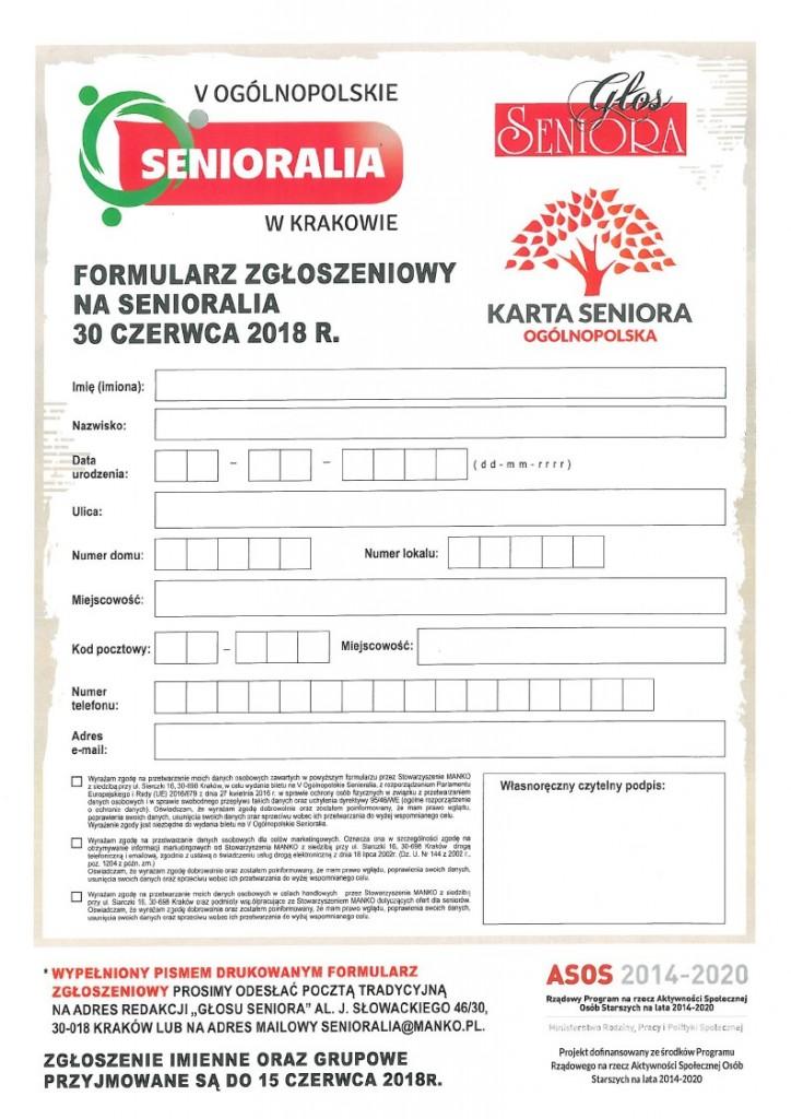 senioralia2