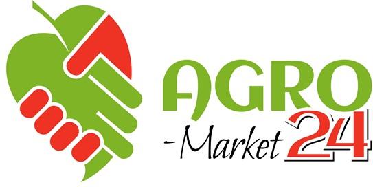 agro market 24 logo FINAL26_06_2017 (1)