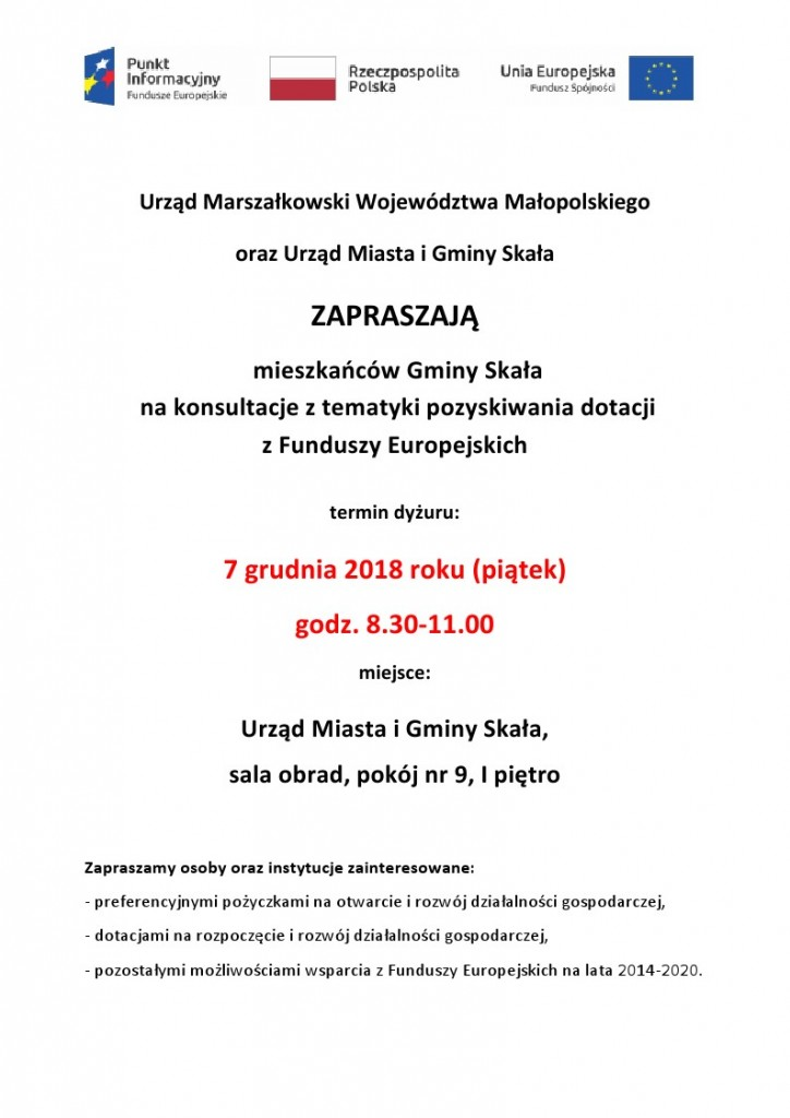 MPI_Skała_7gru2018