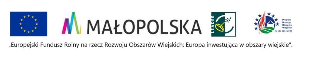 nowe-loga-2014-2020-cz-b — kopia — kopia