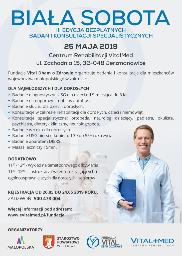 VM_bialasobota_A3 2019 facebook