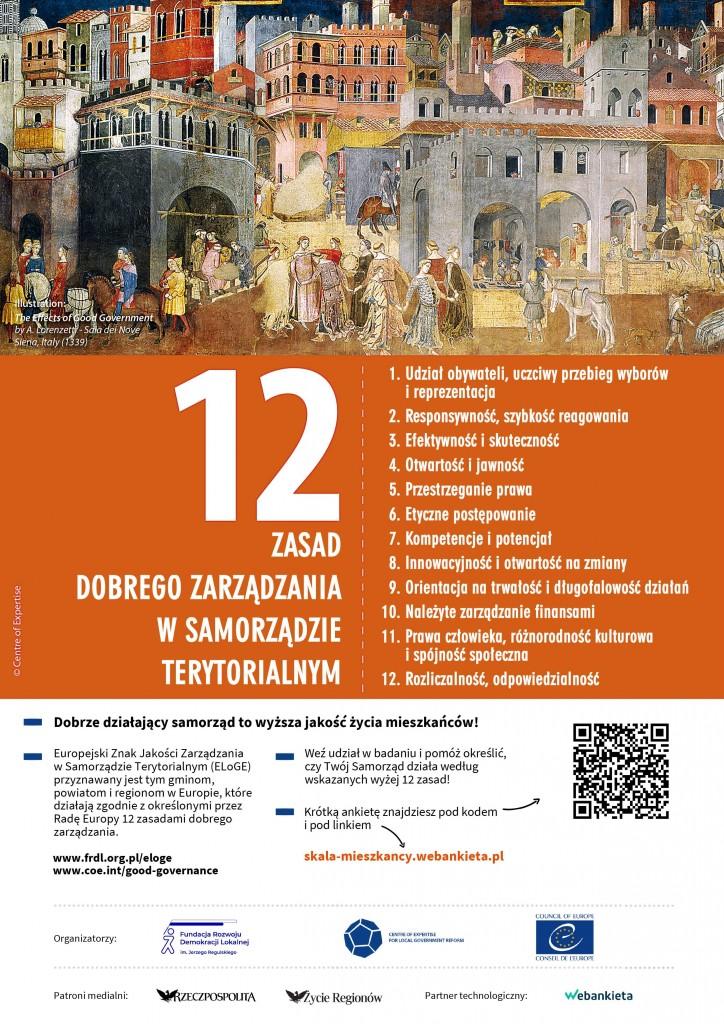 Plakat_A4