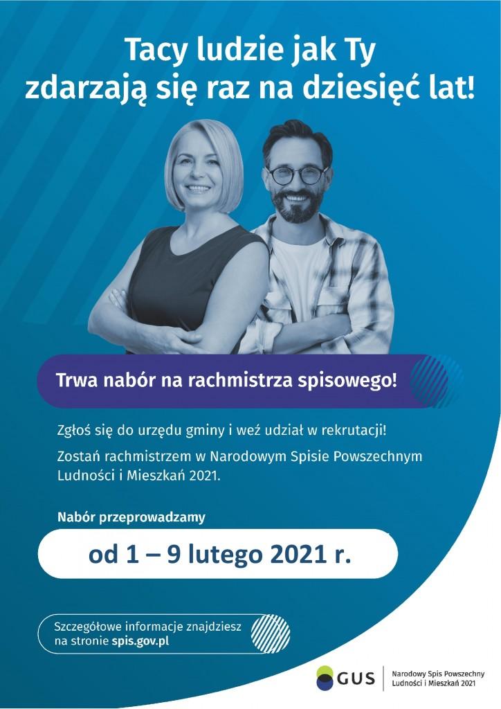 NSP2021_Plakat_nabór_rachmistrzów_DO_EDYCJI1