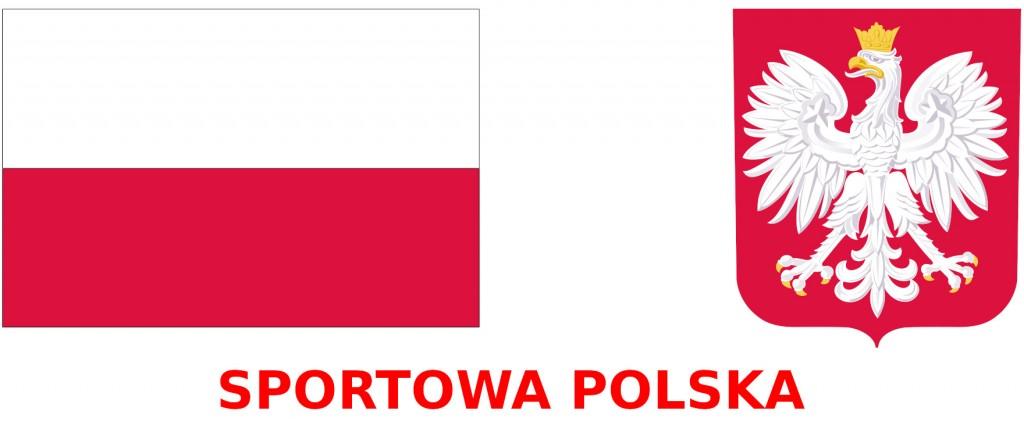 Sportowa Polska