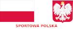 sportowa polska ikona