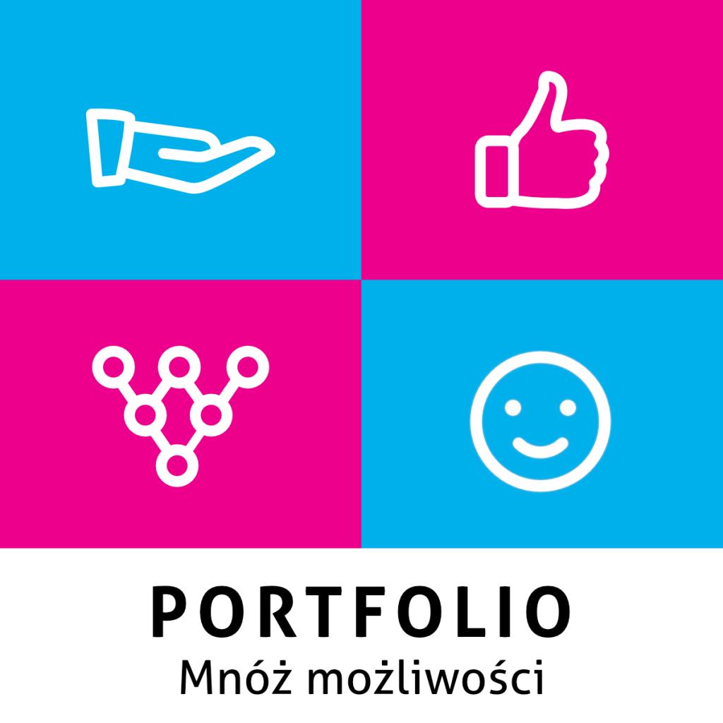 portolio4
